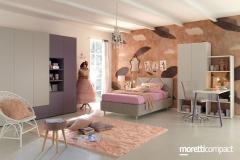 moretti-compact-5