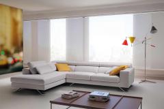 foto-divano-flare